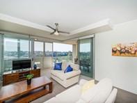 Picture of 7073/7 Parkland Boulevard, Brisbane City