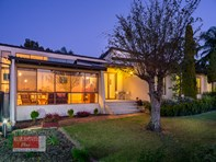 Picture of 29 Pagnell Way, Swan View