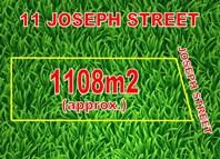Picture of 11 Joseph Street, Cabramatta West