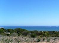 Picture of 61 Ilma Rise, Wandina