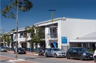 Picture of 14/199-199 Bulwer Street, Perth