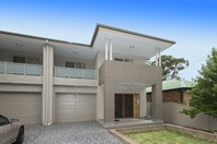 Picture of 27a William  Road, Riverwood