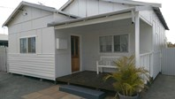 Picture of 197 Wittenoom Street, Victory Heights