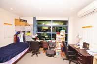 Picture of 806/557 Little Latrobe Street, Melbourne