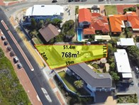 Picture of 120 West Coast Drive, Sorrento