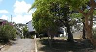 Picture of 100 Point Leander Drive, Port Denison