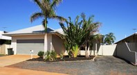 Picture of 13 Kimberley Avenue, South Hedland
