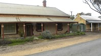Picture of 9 Montefiore Street, Callington