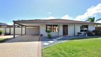 Picture of 4 Charente Close, Port Kennedy