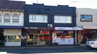 Picture of Unit 1/991-993 Victoria Road, West Ryde