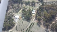 Picture of 869 Julimar Road, West Toodyay