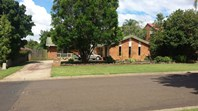 Picture of 22 Box St, Rangeville