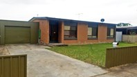 Picture of 15 Willochra Street, Largs North