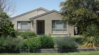 Picture of 16 Arbuthnot Street, Koondrook