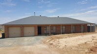 Picture of 11 Kirkness Road, Mannum