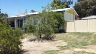 Picture of 4 Island Avenue, Cunderdin