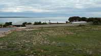 Picture of 11 (Lot 7) Flinders Drive, Streaky Bay
