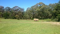 Picture of Lot 5/96 Sackville Ferry Rd, South Maroota