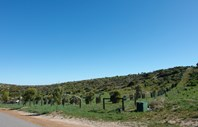 Picture of 17 North Island Loop, Greenough