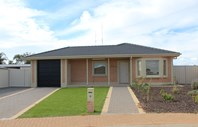 Picture of 10 Balfour Street, Port Pirie