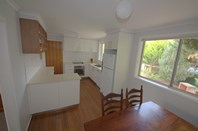 Picture of 84 Degraves Crescent, Wanniassa