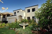 Picture of 7 Driftwood Avenue, Karrinyup