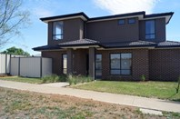 Picture of 1/27 GREEN STREET, Kilmore