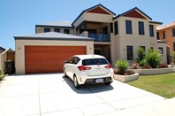 Picture of 74 Silver Sands Drive, Iluka