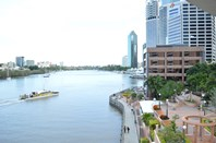 Picture of 7/501 Queen Street, Brisbane City
