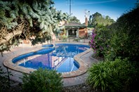Picture of 5 Athol White Court, Tocumwal