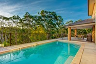 Picture of 12 O'Haras Creek Road, Middle Dural