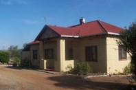Picture of Lot 44 Blackwood Road, Kojonup
