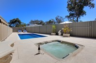 Picture of 14 Ringwood Loop, Wellard