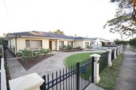 Picture of 14 SANSOM ST, Woodville North