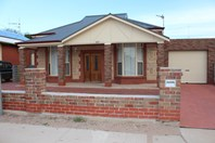 Picture of 147 Broadway Road, Port Pirie