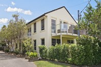 Picture of 38 Upper Clifford  Avenue, Fairlight