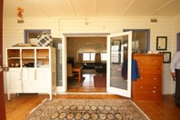 Picture of 112 Donnelly Street, Armidale