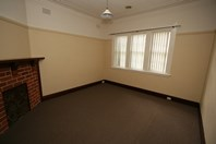 Picture of 105 Lords Place, Orange