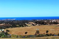 Picture of Lot 50 Inman Valley Road, Victor Harbor