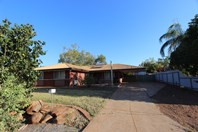 Picture of 8 Cowan Way, Pegs Creek