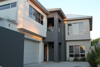 Picture of 38B Collins Street, Yokine
