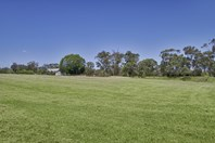 Picture of Lot 2 1041 Wisemans Ferry Rd, South Maroota