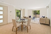 Picture of 7 & 14/1A Ferdinand Street, Hunters Hill