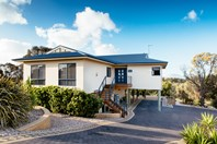 Picture of 14 Sarah Court, Coffin Bay