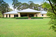 Picture of 32 Kings Road, Kinglake West