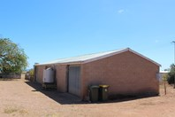Picture of Lot 15 Blight Road, Nelshaby