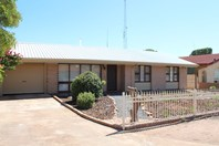 Picture of 9 James Street, Port Pirie