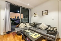 Picture of 15/87 Bulwer Street, Perth