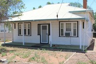 Picture of 26 Ronald Street, Port Pirie