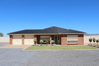 Picture of 2 Camporeale Drive, Port Pirie